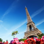 Блистательная Франция