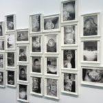 Арль – международный центр фотоискусства