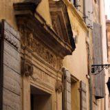 Жизнь в Арле: что нужно знать о французской глубинке